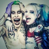 New JOKER movie coming! No, not the other one. A SECOND one, with HARLEY QUINN!