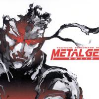 Top 5 Things We Want To See In The Live-Action Metal Gear Solid Movie