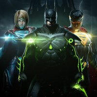 Is Injustice 2 Coming To The Nintendo Switch?
