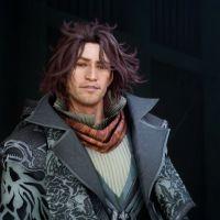 Ardyn Izunia Is Back: New Final Fantasy XV DLC Set For 2018