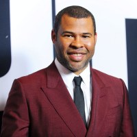 Is Jordan Peele Bringing Back The Twilight Zone? - WatchMojo Blog