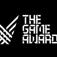 Nominees For The 2017 Game Awards Have Been Announced