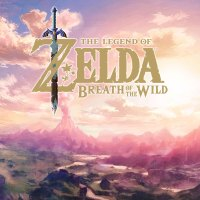 Breath Of The Wild's Update: Improvements And Xenoblade Chronicles?