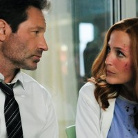 5 Things We Want to See in The X-Files Season 11