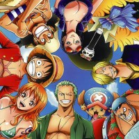 Gomu Gomu No What?! One Piece Is Getting A Live-Action Hollywood TV Series?!