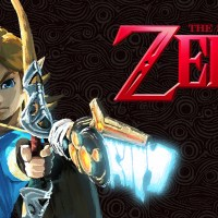 Hold On To Your Master Sword: New Zelda Game Already In Development