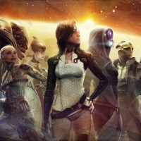 Top 10 Mass Effect Missions