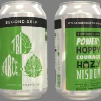 Majora's Flask: New Beer Pays Homage To The Legend Of Zelda