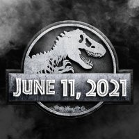 """The CineFiles: """"Jurassic World 3,"""" Jessica Chastain and """"Black Panther"""" Breakin' Records!"""