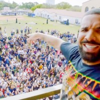 """Drake's New """"God's Plan"""" Video"""": Top 3 Things You Need to Know!"""