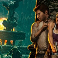 Top 10 Games That Aren't As Good As You Remember Them…