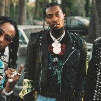 MIGOS: So Hot Right Now. Here Are Their TOP 5 TRACKS