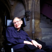 Here Are Our Top 3 Stephen Hawking TV Cameos