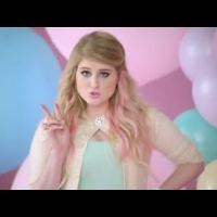 Shake Dat Booty With Our Top 3 Meghan Trainor Songs!