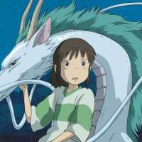 Top 3 Must-Watch Anime Films