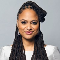 Ava DuVernay To Direct DC's New Gods