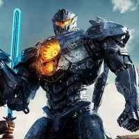 Top 3 Ways Pacific Rim: Uprising Delivers