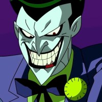 Top 3 Animated Portrayals Of The Joker