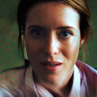 Top 3 Reasons Why Unsane Is Insanely Entertaining