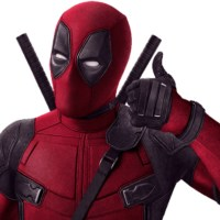 Deadpool 2 Outdoes Predecessor In Test Screenings