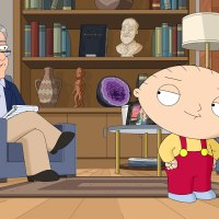 Top 3 Reasons Why Family Guy Is Having Its Best Season In Years
