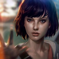 Top 3 Things We Want To See In Life Is Strange 2