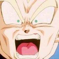 Top 3 Dragon Ball Z Abridged Films
