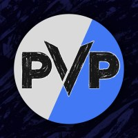 PVP Podcast: Ready Player One & Our Favorite Songs!