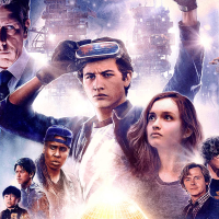 Lego Movie Director Takes Shot At Ready Player One