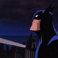 Top 3 Animated Portrayals Of Batman