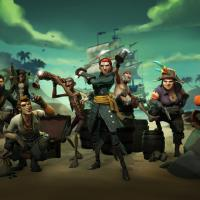 Sea of Thieves: A Rare Return to Form or Simple Course Correction?