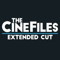 NEW Avengers: Infinity War Trailer Drops: Will it Live Up to the Hype? – The CineFiles Extended Cut