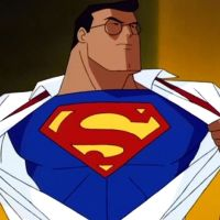 Top 3 Animated Portrayals Of Superman