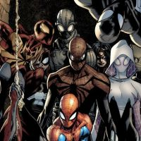 Top 3 Spider-Man Stories That Would Make For Great Video Games