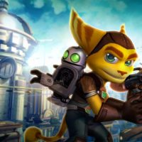 Top 3 Ratchet & Clank Games That Should Get Remastered