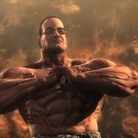 Top 3 Hammiest Video Game Villains