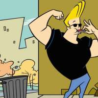 Top 3 Cartoon Characters Who Fail At Romance