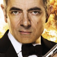 Top 3 Johnny English Moments