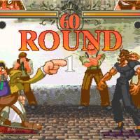 Top 3 Weirdest Fighting Games