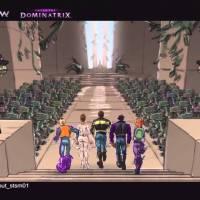 Top 3 Craziest Video Game DLC
