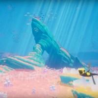 Top 3 Relaxing Video Games