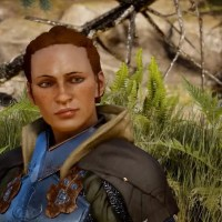 Top 3 Video Game Characters That Would Have Made Great Love Interests