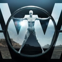 What to Expect From Season 2 of Westworld