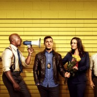 Top 5 Best Brooklyn Nine-Nine Moments