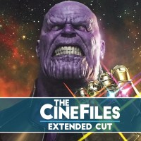Can Avengers: Infinity War's Box Office Records Be Topped?
