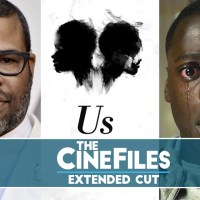 Can Jordan Peele's Follow-Up to Get Out Live Up to the Hype?
