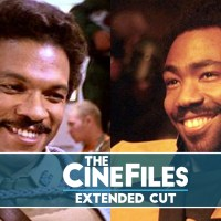 Will We Ever See a Stand-Alone Lando Movie? – The CineFiles Extended Cut