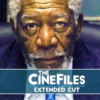 The Morgan Freeman Sexual Misconduct Scandal – The CineFiles: Extended Cut