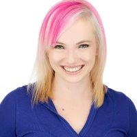 Interview With Kristen McGuire