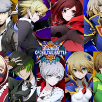 Top 5 Characters That Should Guest Star In Blazblue